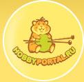 Hobbyportal.ru - рукодельный портал