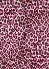Бумага DECOPATCH Гепард розовый
