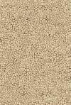 Бумага DECOPATCH Яичный кракелюр бежевый