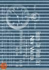 Декупажная рисовая карта ProArt, 13,5х19см, Под дождем