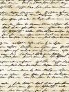 Бумага прозрачная суперпрочная Письмо, А4