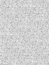 Бумага DECOPATCH  Рукописный текст (франц)