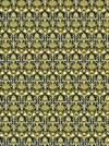 Бумага DECOPATCH Барокко, золотое