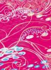 Бумага DECOPATCH Абстракция на розовом