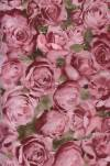 Бумага DECOPATCH Розы сиреневые