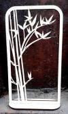Подставка для бижутерии Бамбук