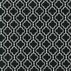 Ткань для пэчворка, 50х55см, серия Metro Living