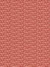 Декупажная рисовая карта ProArt, 42х30см, Орнамент