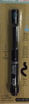 Ручка-клей двухсторонняя Smash
