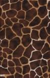 Бумага DECOPATCH Шкура жирафа