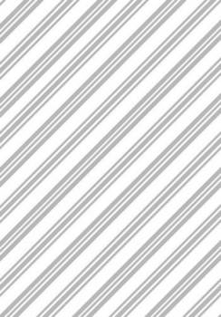 Пергаментная бумага, рисунок Полосы