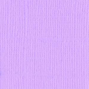 Цвет фиолетовый светлый