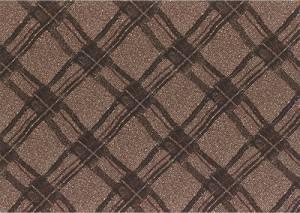 Ткань для пэчворка, 50х55см, серия Centenary