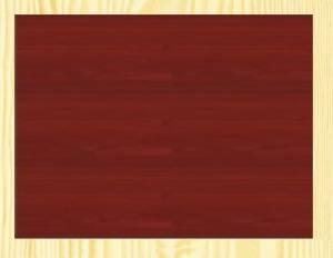 Концентрат спиртовой морилки Pro Art, 50мл, цвет Вишневый