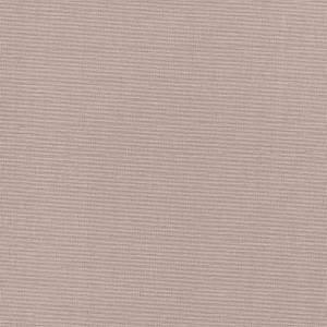 Органза декоративная упаковочная, 10м, цвет Шоколадный