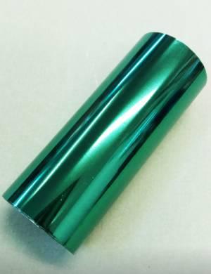 Трансферная поталь, цвет Зеленый