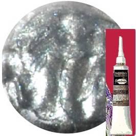 Контур Contour, цвет Серебро