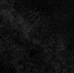 Ткань для пэчворка однотон., 50х55см., серия Suede Flannel