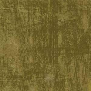 Ткань для пэчворка однотон., 50х55см., серия Terra by norm wyatt