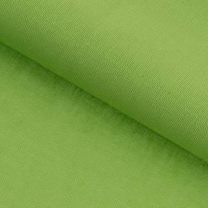 Ткань для пэчворка однотон., 50х55см, серия Краски Жизни, цвет Тм.салатовый