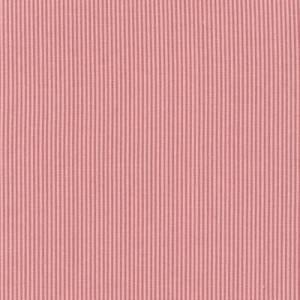 Ткань для пэчворка, 50х55см, Сиреневые полоски