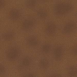 Ткань для пэчворка, 50х55см, Точки