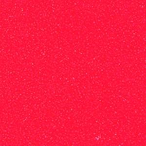 Лист вспененной резины (фоамиран), 20х30см, 2мм, цвет Красный