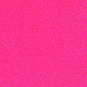 Лист вспененной резины (фоамиран), 20х30см, 2мм, цвет Ярко-розовый