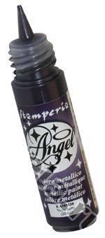Контур акриловый Angel, 20мл, цвет Фиолетовый