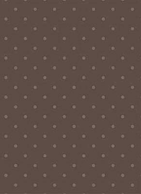 Ткань для пэчворка, 50х55см, серия Basically Hugs