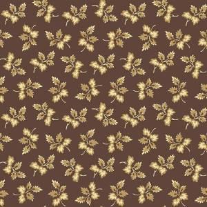 Ткань для пэчворка, 50х55см, серия Rising Sun Medallion 4694