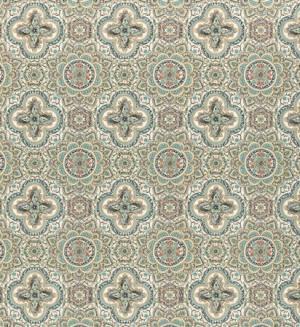 Ткань для пэчворка, 50х55см, серия Villa Romana