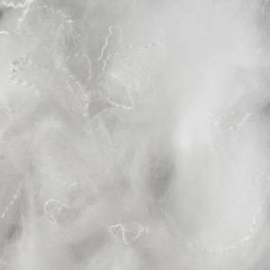 Лебяжий пух (синтетический наполнитель), 500 г.