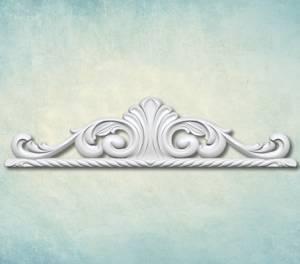 Молд Декоративный элемент (L)