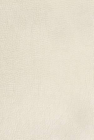 Кожа искусственная, 50х32,5см, цвет Белый