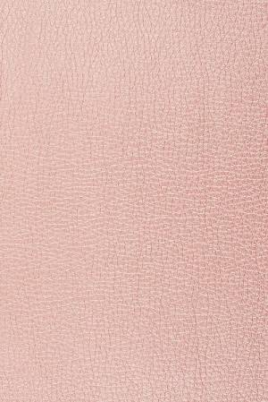 Кожа искусственная, 50х32,5см, цвет Розовый