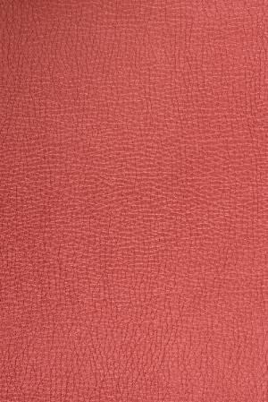 Кожа искусственная, 50х32,5см, цвет Красный