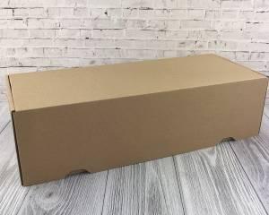 Упаковочная коробка T11.1, 40х16х11 см