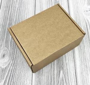 Упаковочная коробка Т12.1, 12,5х10х5,5см