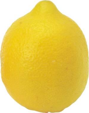 Отдушка парфюм. Лимон (Lemon hazel) - 9286/A