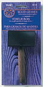 Инструмент Деревянная текстура