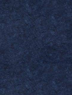 Шелковая бумага, 32х47,5см, цвет Сине-фиолетовый